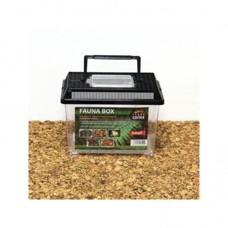 Fauna box 3.5 litres