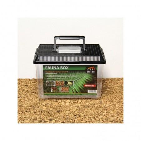 Fauna box 12 litres