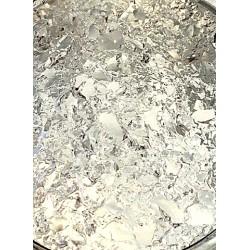 Crystal Water 500 ML