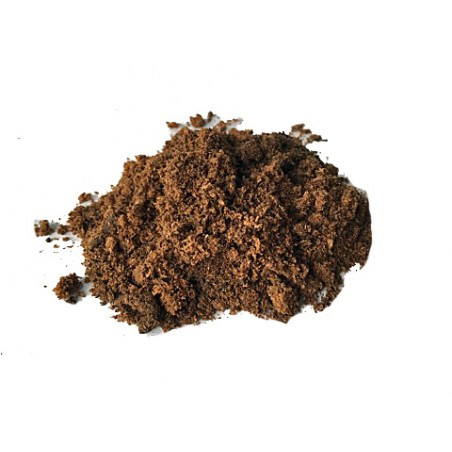 Flake soil  2 litres