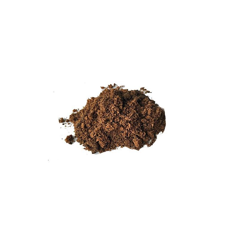 Flake soil  5 litres
