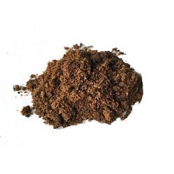 Flake soil  10 litres