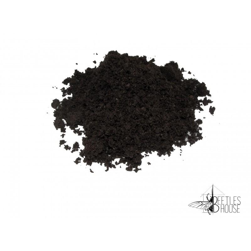 Black soil 5 litres