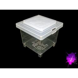 Luxury box mini 0.5 Litres