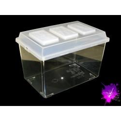 Luxury box Large 7.5 Litres