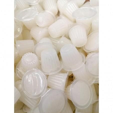 Beetle jelly 16 grammes Acide lactique X 10