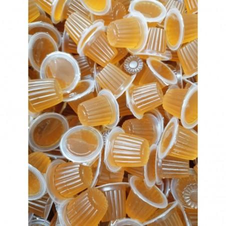 Beetle jelly 16 grammes Miel X 10