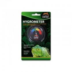 Hygromètre analogique x 1