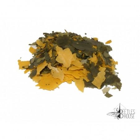 Flake herbal 500 ML