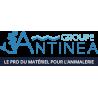 Groupe Antinea